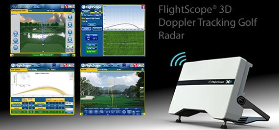 Flightscope5
