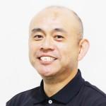 小澤直樹コーチ