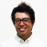佐々木博司コーチ