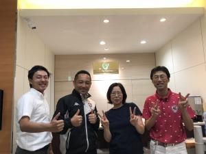20180730鈴木香代子
