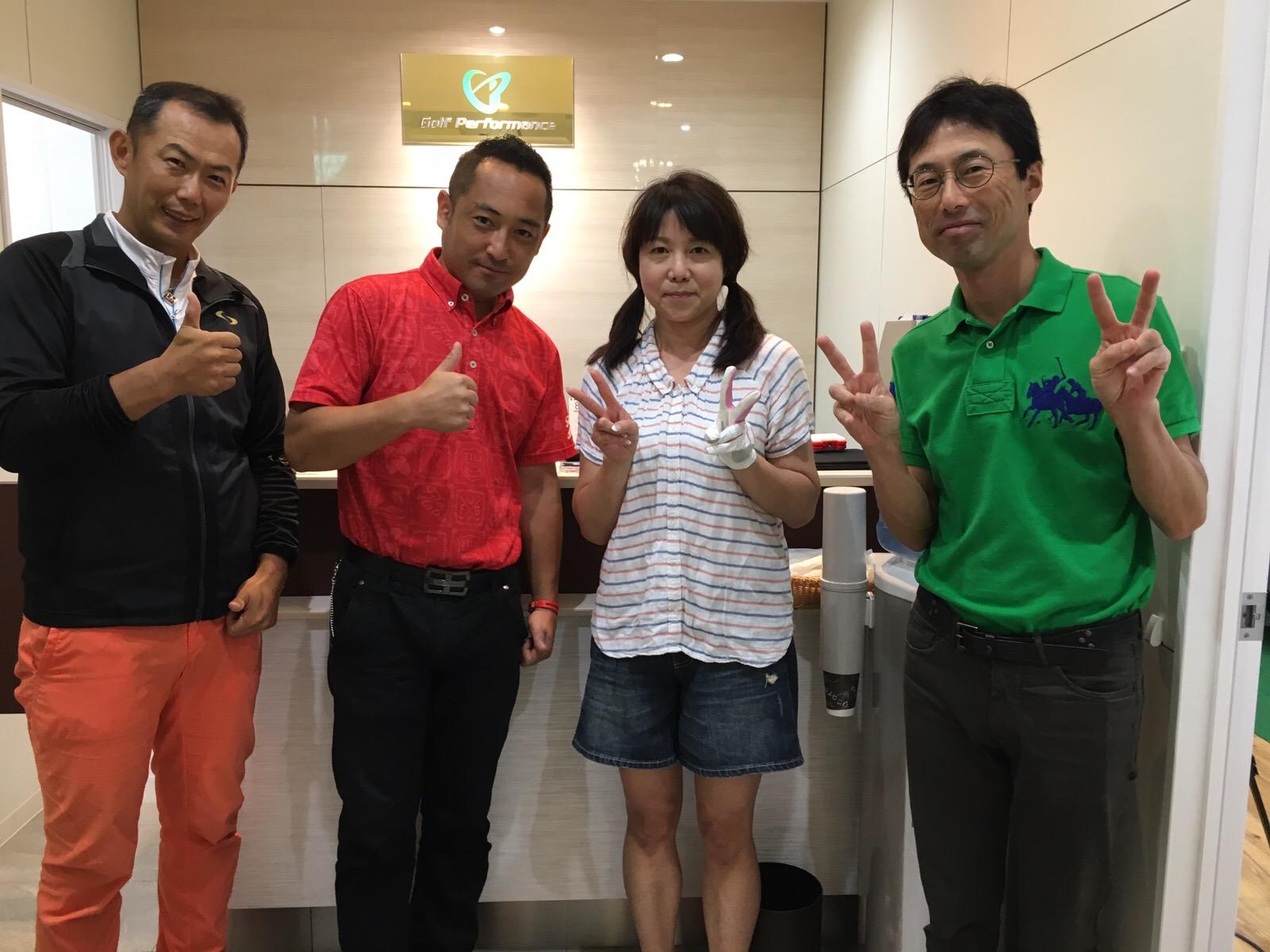 20180726丸山桂子