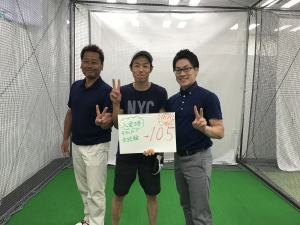 20180716佐藤博津久