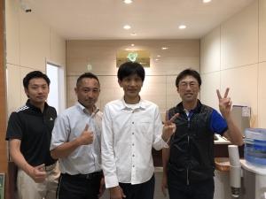20180715川嶋 照顕