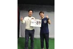 31.4.27 堀内隆治様 写真