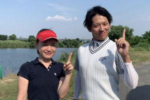 20190610佐久間美沙保