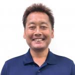【神田】レッスンコーチ_店舗掲載用