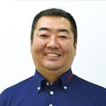 fujikawa-150x150_32