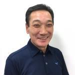 鶴町コーチ_サムネ用
