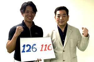 20190716笹瀬健児_2