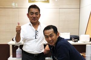 20190712赤松秀夫