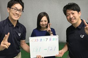 2019813飯田有美子121