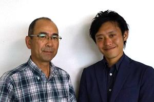 201999鈴木貞夫