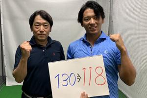 201993芦谷淳一