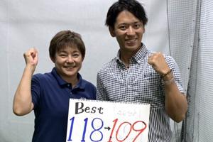 201993中村智子