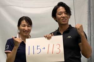 20191024平尾美奈子