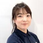 宮川コーチ