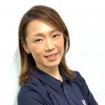 本村和美コーチ