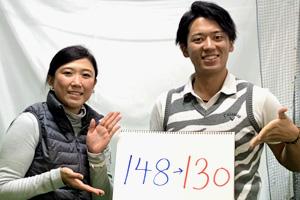 20200206八木麻美