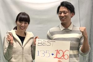 20200227菅田瑛