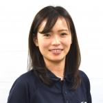 村井コーチ
