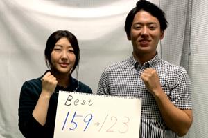 20200401満田紗緒里